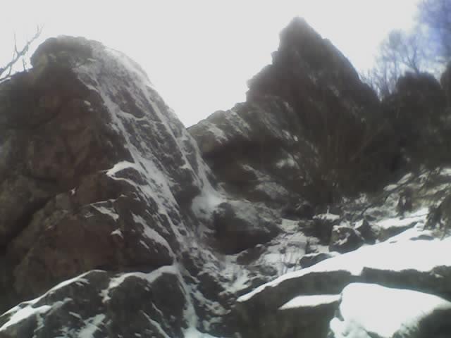 Карьер скальный грунт